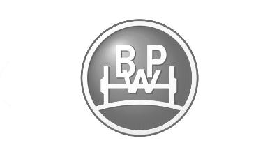 BPW-Logo-Website