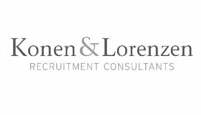 Konen-Logo-Website
