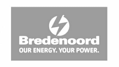 Bredenoord - website