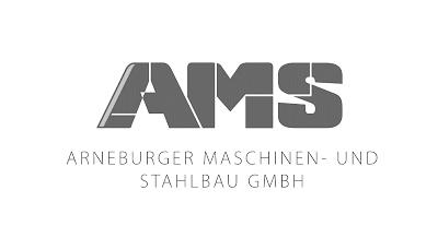 Arneburg - website