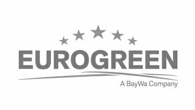eurogreen - website